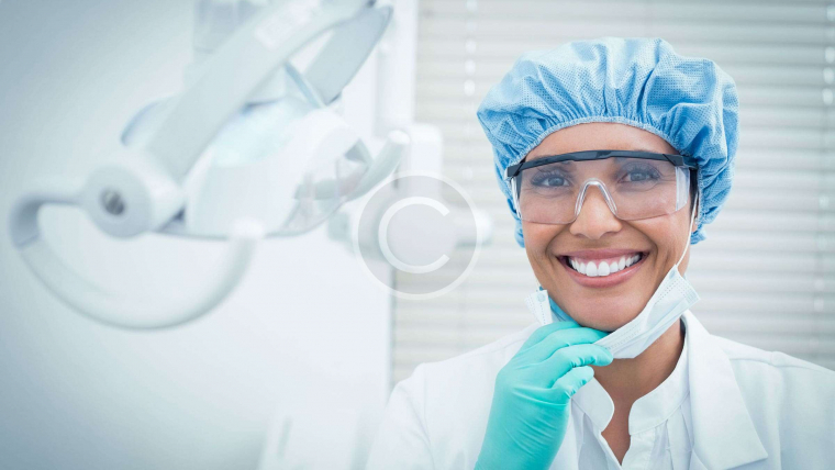 Laser Dentistry: The New Way to Treat the Smile