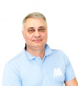 Володимир Пайкуш