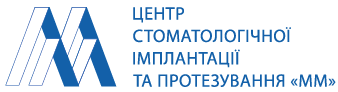 https://clinicmm.com.ua/wp-content/uploads/2020/04/MM-logo.png